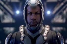 pacific rim uprising torrent download