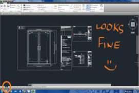 Image Of Dwg Trueview 2018 Download 64 Bit Autodesk DWG Trueview